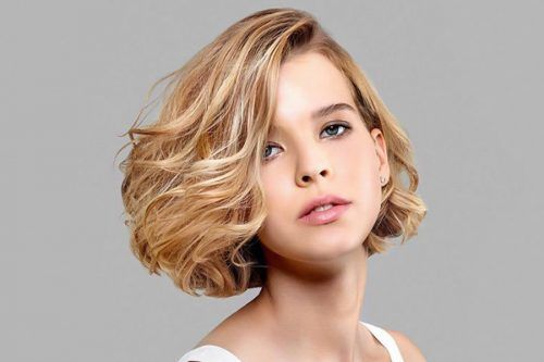 Top Dark Blonde Hair Color Ideas For 2020
