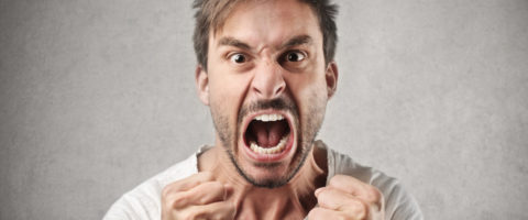 bigstock-portrait-of-young-angry-man-52068682-1200x500
